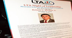 lta-night-of-leaderhship-20