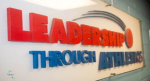 lta-night-of-leadership-18
